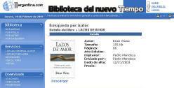 11argentina.com