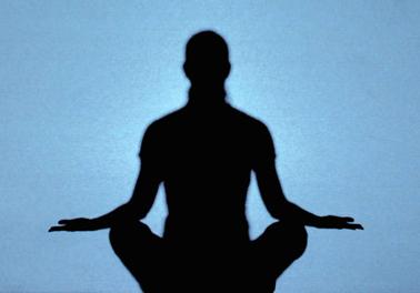 """Yoga, historia de una cienci experimental"", por Saraswatti Devi"