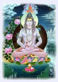 El Yoga Integral, por Tao Prajnananda y Ananda Vir Kaur