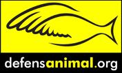 """""""Manifiesto sobre nuestros hermanos pequeños, los animales"""", por Defensanimal.org"""