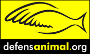 Defensanimal.org