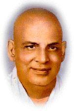 """""""¿Quién es, pues, feliz en este mundo?"""", por Swami Sivananda"""